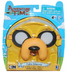 adventure time jake costume glasses