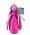 jazwares adventure time princess bubblegum plush