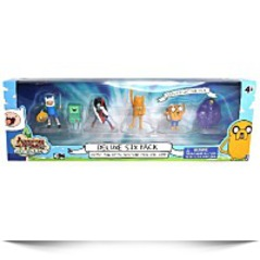 Buy 2 Action Figure