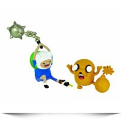 2 Battle Pack Finn And Jake