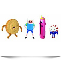 Buy 2 Candy People Pack