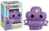 funko television adventure time lumpy princess