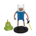 adventure time finn action figure slimeprincess