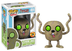 funko television zombie jake adventure time