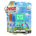 adventure time action figure beemo play