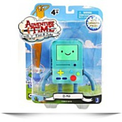 Buy 5 Action Figure Beemo