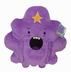 jazwares adventure time lumpy princess cuddle