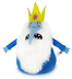 adventure time favorite plush king after
