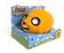 adventure time football jake figure