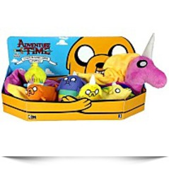 Buy Adventure Time 2013 Sdcc San Diego Comiccon