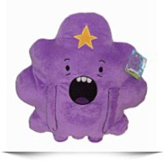Buy Adventure Time Lumpy Space Princess Cuddle