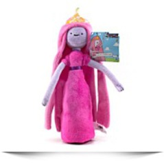 Buy Adventure Time Princess Bubblegum 11