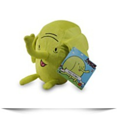 On SaleAdventure Time Tree Trunks 6 Plush