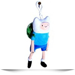 Buy Adventure Time With Finn And Jake Exclusive