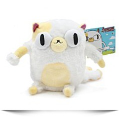 Buy Fan Favorite Plush