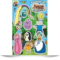 Magnet Collection Set 10PACK