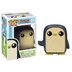funko television gunter adventure time action