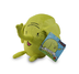 jazwares adventure time tree trunks plush