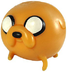adventure time splat toys jake mush