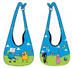 adventure time juniors hobo adventuring place