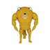 adventure time action figure finn jake