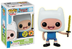 funko television finn sword adventure time